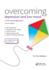 Image for Overcoming depression and low mood  : a five areas approach