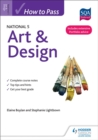 Image for National 5 art & design