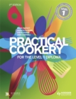 Image for Practical cookery for the level 1 diploma