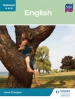 Image for National 4 & 5 English