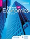 Image for Edexcel A2 economics