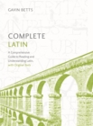 Image for Complete Latin