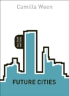 Image for Future cities