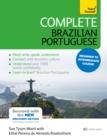 Image for Complete Brazilian PortugueseBeginner to intermediate course