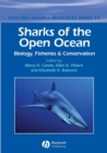 Image for Sharks of the open ocean: biology, fisheries and conservation : 13