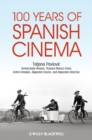Image for 100 Years of Spanish Cinema