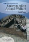 Image for Understanding animal welfare: the science in its cultural context