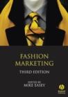Image for Fashion marketing