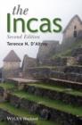 Image for The Incas