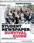 Image for The student newspaper survival guide