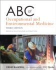 Image for ABC of occupational and environmental medicine