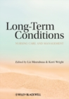 Image for Long-Term Conditions: Nursing Care and Management