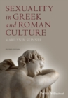Image for Sexuality in Greek and Roman culture