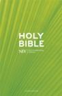 Image for NIV schools Bible