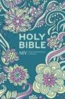 Image for Pocket Bible  : New International Version