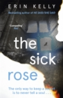 Image for The sick rose