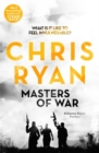 Image for Masters of war