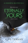 Image for Eternally yours