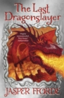 Image for The last Dragonslayer