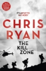 Image for The kill zone