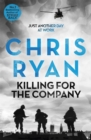 Image for Killing for the company