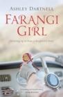 Image for Farangi girl  : growing up in Iran