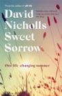 Image for Sweet sorrow