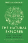 Image for The natural explorer