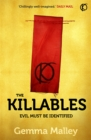 Image for The killables