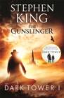 Image for The gunslinger