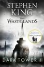 Image for The waste lands