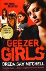 Image for GEEZER GIRLS SSA