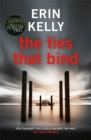 Image for The ties that bind