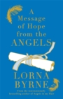 Image for A message of hope from the angels