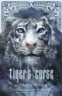 Image for Tiger's curse