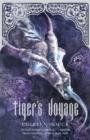 Image for Tiger's voyage