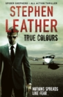 Image for True colours