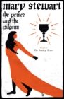 Image for The prince and the pilgrim