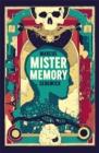 Image for Mister memory