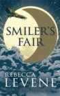 Image for Smiler's Fair