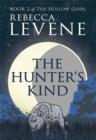 Image for The Hunter's kind