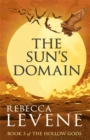 Image for The sun's domain