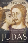 Image for Judas  : the troubling history of the renegade apostle