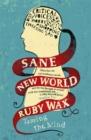 Image for Sane New World