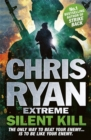 Image for Chris Ryan Extreme: Silent Kill : Extreme Series 4