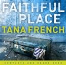 Image for Faithful place