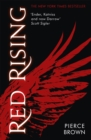 Image for Red rising