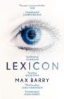 Image for Lexicon