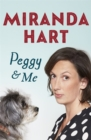 Image for Peggy and me
