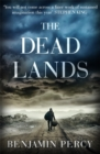 Image for The dead lands
